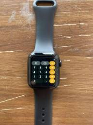 Iwo W26 - Smartwatch Com Entrega gratuita