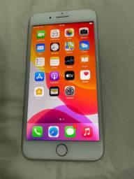 Iphone 8 Plus 128gb