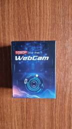 Webcam FullHD