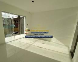 CASA RESIDENCIAL em PORTO SEGURO - BA, FONTANA I