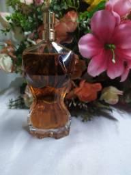 Perfume Jean paul Gaultier original