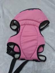 Baby bag canguru