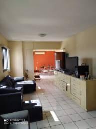 Apartamento Grande, 100% mobiliado para aluguel no Vieiralves