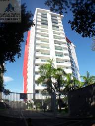 Smart Residence Manaus 3 quartos s/ 1 suíte 3 vagas cobertas Smart Residence