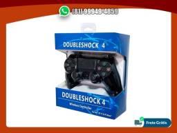 Controle Joystick Ps4 Doubleshock 4 para Playstation 4