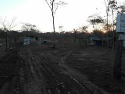 Título do anúncio: Chácara no Aguaçu-MT, (55km) de Cuiabá
