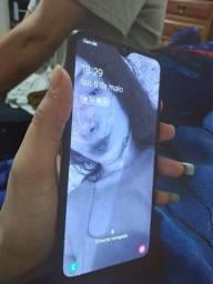 Samsung Galaxy 10s