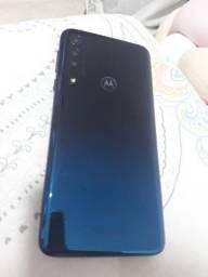 one macro 64gb