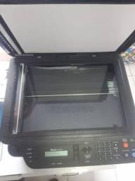 Vendo Impressora Samsung!!