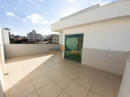 Título do anúncio: Apartamento à venda com 3 dormitórios em Planalto, Belo horizonte cod:16428
