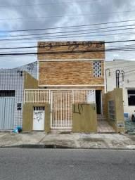 Aluga-se Apartamentos na Rua Padre Valdevino