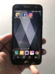 LG K10 Power 32gb