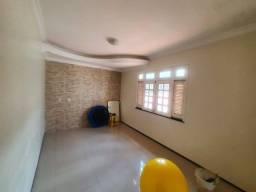 Casa Duplex - Vinhais
