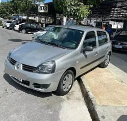 Clio 1.0 Extra  2011