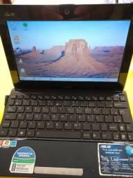 Vendo Netbook Asus EEE PC Mini