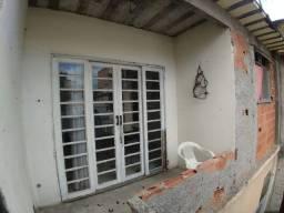 Madureira [Em Frente ao Mercadão] Apartamento 2Qto Sala Coz Banh Área e Terraço