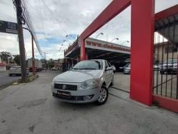 Fiat Siena elx 1.0 4P