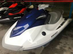 Título do anúncio: Jet ski Yamaha VX Sport 1100