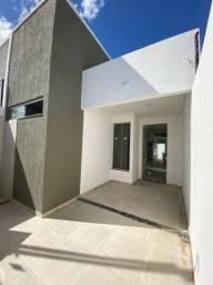 Casa no Dom Avelar