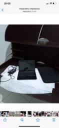 Netbook Philco 10,1 DUAL CORE