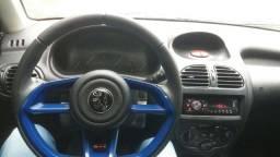 Peugeot 206       2007/2008