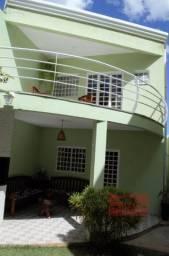 Casa com 3 Quartos à Venda no Santa Monica em BH