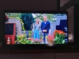 Smart TV Samsung 40 polegadas
