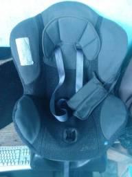 Cadeira pra carro de criança