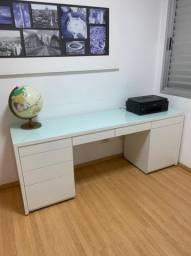 Bancada Home Office
