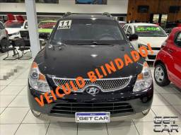 Hyundai Vera Cruz 3.8 Mpfi 4x4 v6 24v