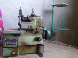 Maquina de costura Overlook