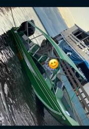 LD náutica * temos reboques e algumas canoas a pronta entrega