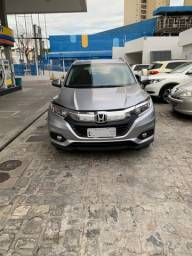 Honda HVR EX 2020