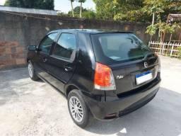 Fiat Palio Completo 4 portas