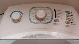 lava roupas electrolux 10 kg