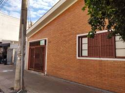 Casa à venda- Vila Tibério