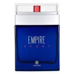 Título do anúncio: Perfumes EMPIRE HINODE