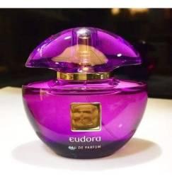 Perfume eudora eau de parfum 75ml