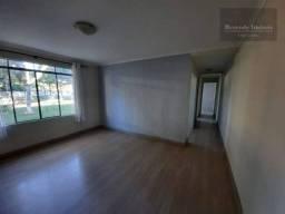 Título do anúncio: F - AP2134 Excelente Apartamento à venda 47 m² - Campo Comprido - Curitiba/PR