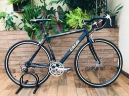 Bike Speed Caloi 10 IMPECÁVEL