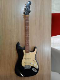 Guitarra Eagle St 001 anos 90
