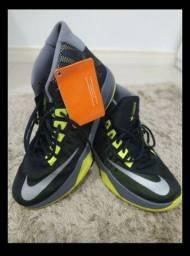 Basqueteira Nike ORIGINAL