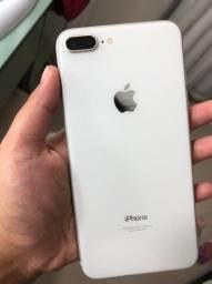 iPhone 8 Plus 128GB novinho