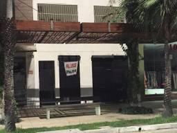 Excelente ponto comercial na Av. Monsenhor Tabosa - LOCAÇÃO