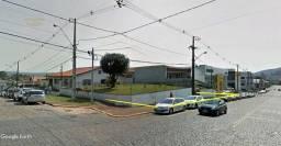Terreno, Centro, Porto União-SC