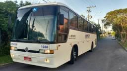 Onibus Viaggio - 1998
