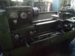 Torno Mecanico Nardini Sagaz 4052