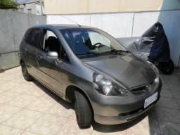 Honda Fit 05/06 - lx 1.4 - R$ 21.500,00 - 2006