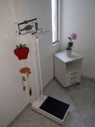 Consultório de Nutrição Completo