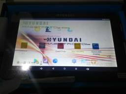 "Tablet novo 9"" Desapego"